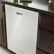 ارور ظرفشویی زانوسی- ارور ماشین ظرفشویی زانوسی