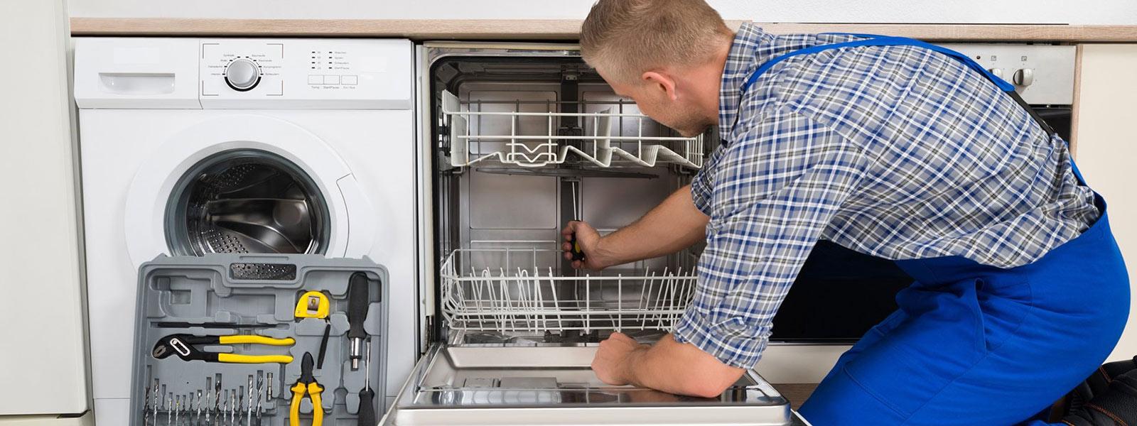 برد ظرفشویی