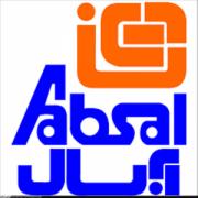 تعمیر لباسشویی آبسال در غرب تهران
