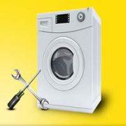 تعمیر لباسشویی حایر در پونک