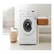 خشک کن ماشین لباسشویی