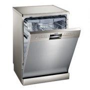 نمایندگی ظرفشویی تکنو کیت
