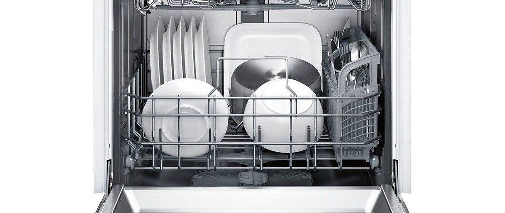 نمایندگی ظرفشویی موریس