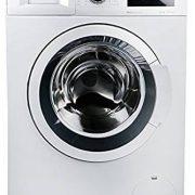 تعمیرات ماشین لباسشویی اچ ای سی